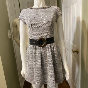 Very cute dress for any occasion
